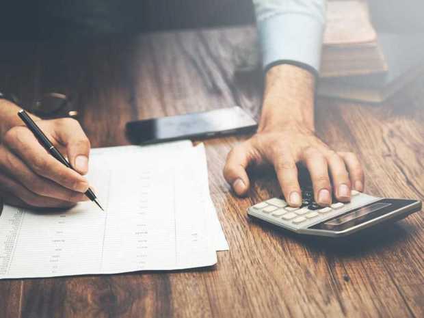 Co potřebujete vědět, pro vypracování cenové nabídky?