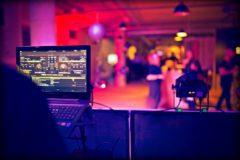 Rádiové Dance hity