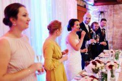 na svatební proslovy a program